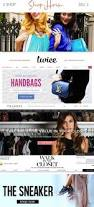 61 best how to clean out your closet images on pinterest capsule