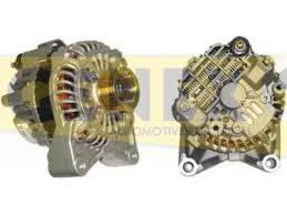 ford falcon ba falcon fairmont xr6 u0026 turbo 4 0l alternator 02 05 2
