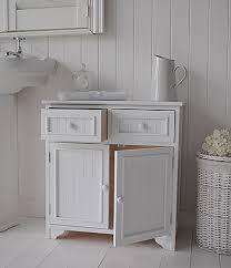 Bathroom Storage Cupboards Maine Free Standing Bathroom Cabinet Cupboard Cabinet