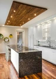 arbeitsplatte küche granit uncategorized geräumiges granit schwarz kuche kchenarbeitsplatte