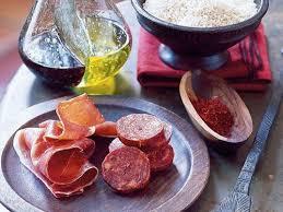 ingr馘ients cuisine ingredients of food cooking light