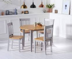 Dining Room Chairs Clearance Dining Table Sets Clearance Ilashome