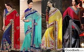 bangladesh saree saree a beauty of bangladesh clothing and fashion accessories