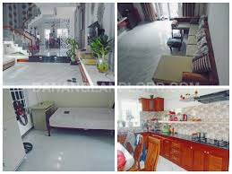 Four Bedroom Houses For Rent Four Bedroom House For Rent In Son Tra Da Nang Landlord
