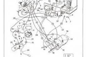 golf 4 1 6 wiring diagram wiring diagram