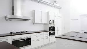 light grey acrylic kitchen cabinets acrylic kitchen cabinets granite countertops quartz