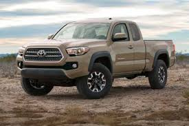 toyota tacoma redesign 2018 toyota tacoma redesign and changes toyota cars 2018