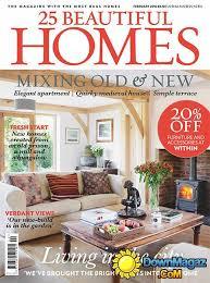 Beautiful Homes Uk 25 Beautiful Homes Uk February 2016 Download Pdf Magazines