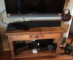 home theater options zvox soundbar sb400 options make this the perfect all in one