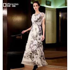 57 best maxi dresses images on pinterest woman dresses maxi