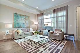 Contemporary Modern Rugs Modern Area Rugs Magnificent Pretty Modern Area Rugs Living Room