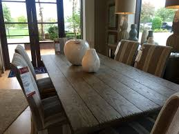 mathis brothers dining tables wooden dining table chairs mathis brothers furniture tulsa ok