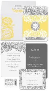 sunshine invitation 4486 best invitations designs u0026 such images on pinterest