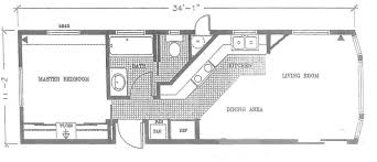 home add on floor plans