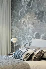 moderne tapete schlafzimmer moderne tapeten fürs schlafzimmer übersicht traum schlafzimmer
