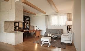 home interior designs photos vancouver luxury interior design