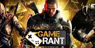 assassin u0027s creed 2 news tips u0026 updates game rant