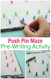 232 best grafisme images on pinterest fine motor skills motor
