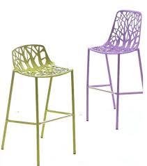 chaise cuisine hauteur assise 65 cm chaise snack 65 cm chaise cuisine hauteur assise 55 cm avec chaise