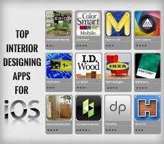 Top Home Design Ipad Apps Interior Design Apps Interior Design For Ipad On The App Store