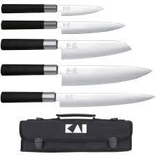 couteaux de cuisine japonais couteau de cuisine japonais achat vente couteau de cuisine