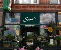 flower shops in chicago chicago florists for flower delivery and gorgeous bouquets