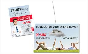 personalized postcards remax postcards remax postcard templates remax postcard printing
