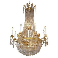Chandelier For Home New French Empire Chandelier 18 With Additional Home Decorating