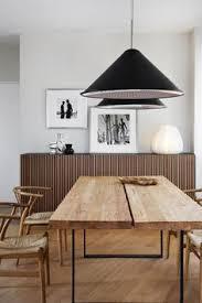 plan de travail cuisine a faire soi meme dossier déco idées de tables en bois a faire soi même ou à