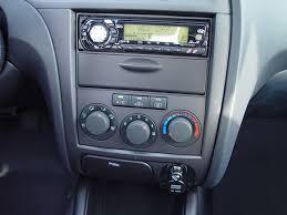 2005 hyundai elantra gt 2005 hyundai elantra reviews and rating motor trend