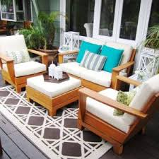 Ikea Patio Cushions by Floors U0026 Rugs Wicker Patio Furniture Set And Patio Cushions With