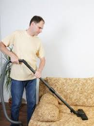 upholstery cleaning in marietta ga carpet tech services