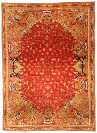 Antique Indian Rugs Antique Indian Rug Rug In Blue And Floral Motive Interior Decor