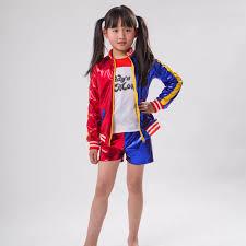Kids Halloween Costumes Cheap Cheap Kid Halloween Costume Aliexpress Alibaba Group
