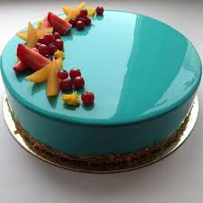 253 best chocolate ganache u0026 glaze images on pinterest chocolate