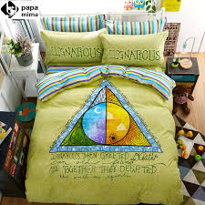 Sun And Moon Bedding Online Get Cheap Twin Moons Aliexpress Com Alibaba Group