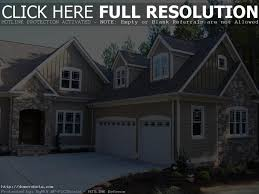home exterior design ideas siding modern home exterior siding