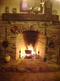 a new rumford fireplace fireplaces pinterest fire places