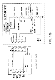 patent us7575286 electric trailer brake controller google patents