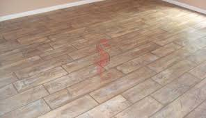 glamorous preparing basement concrete floor for tile tags