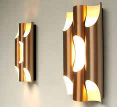 Designer Wall Lamps Home Design Ideas - Designer wall lighting