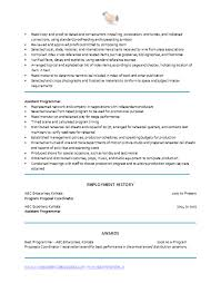 Event Coordinator Cv Example Entertainment And Venue Manager by Trees Essay In Urdu Corel Resume Templates Essay Youth And