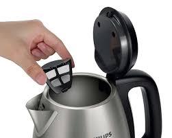 kettle hd9305 26 philips