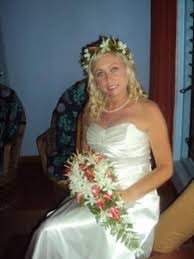 Cheap Makeup Artist For Wedding Fiji Newwave Bridal Service The Official Website Of Tourism Fiji