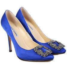 wedding shoes blue something blue wedding shoes blue wedding shoes sparkling
