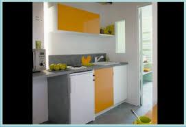 cuisine ouverte sur s駛our idee amenagement cuisine idee decoration salle de bain