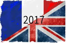 English Flag What Do We Forecast For 2017 U2013 Leggett French Property Blog