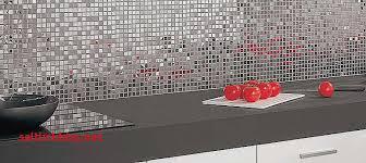mosaique autocollante pour cuisine carrelage mural cuisine leroy merlin pour idees de deco de cuisine