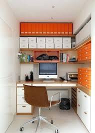 rangement documents bureau meuble pour ranger les papiers bloc rangement bureau bloc de