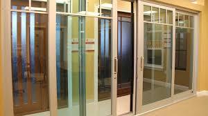 Patio Door Sales Island Windows Doors Sales Installers